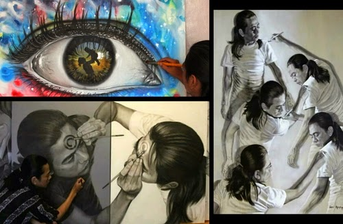 00-Veri-Apriyatno-Drawings-The-Eyes-are-the-Window-to-our-Souls-and-Lives-www-designstack-co