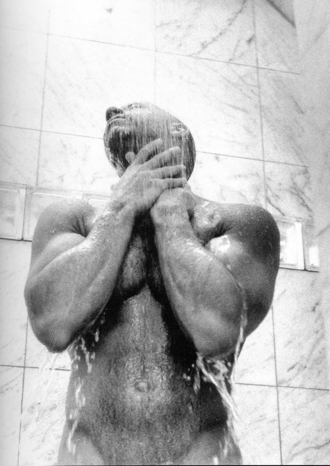 Фото стаса пьехи голый торс 21 фотография