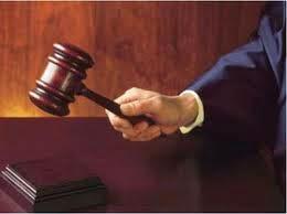 Ủy thác tương trợ tư pháp về dân sự trong thi hành án dân sự và vấn đề còn bỏ ngỏ