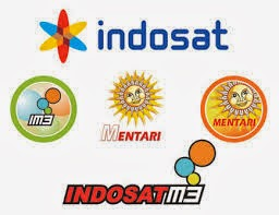 Trik Internet Gratis Indosat PC 07 Februari 2014