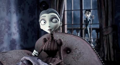 Emily The Corpse Bride 2005 animatedfilmreviews.blogspot.com
