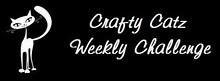Crafty Catz Challenge
