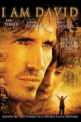 I Am David(2003) Full Hollywood Movie HD