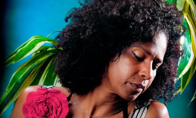 """Com repertório e arranjos que tentam fogir do óbvio, Izzy apresenta dois shows gratuitos em homenagem ao """"síndico"""", nos palcos da capital paulista. (Foto: Reprodução)"""
