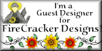 Firecracker Designs by Pamela