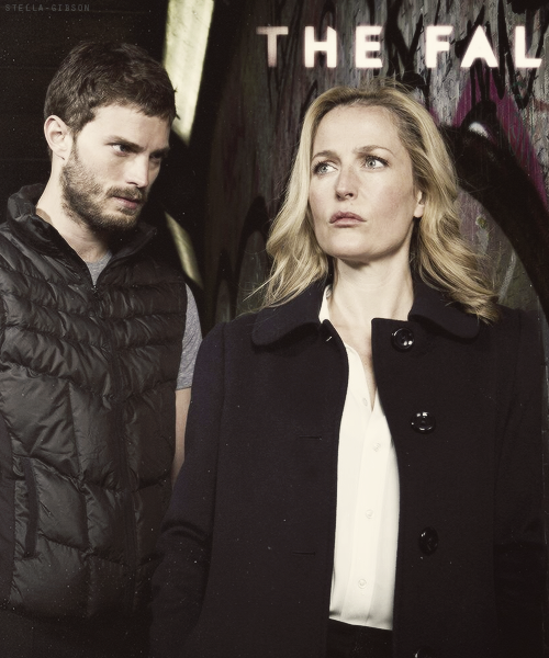 The Fall – Toamna (2013)