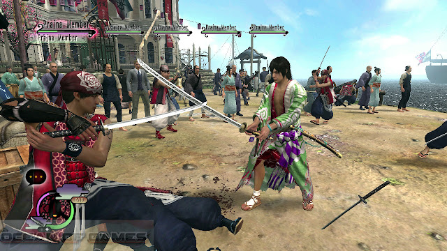 Way-of-the-Samurai-4-Download-for-free