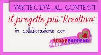Contest Kreattiva