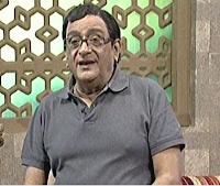 Sun TV Yen Indha Vazhakkam 08-02-13