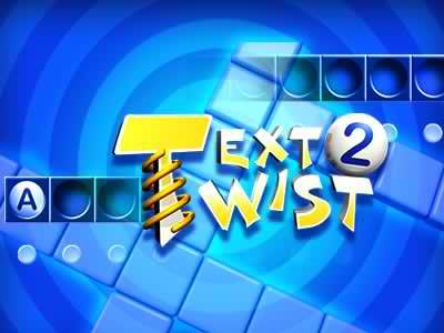 Text twist crack free download