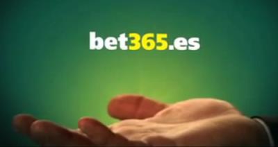 bet365 consigue hasta 50% extra combinadas de tenis