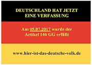 Hier-ist-das-deutsche-volk.de