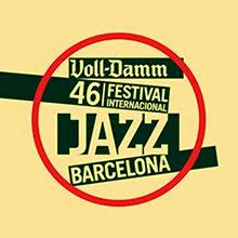 Voll-Damm Festival Internacional de Jazz de Barcelona