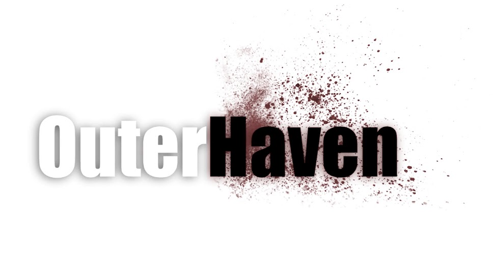 Outer Haven TV