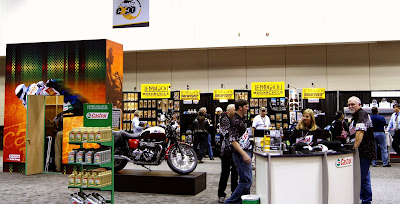 Indiana motorcycle dealers find a motorcycle dealer in for Where is the nearest yamaha dealer