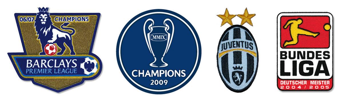 5 champions league titles patch