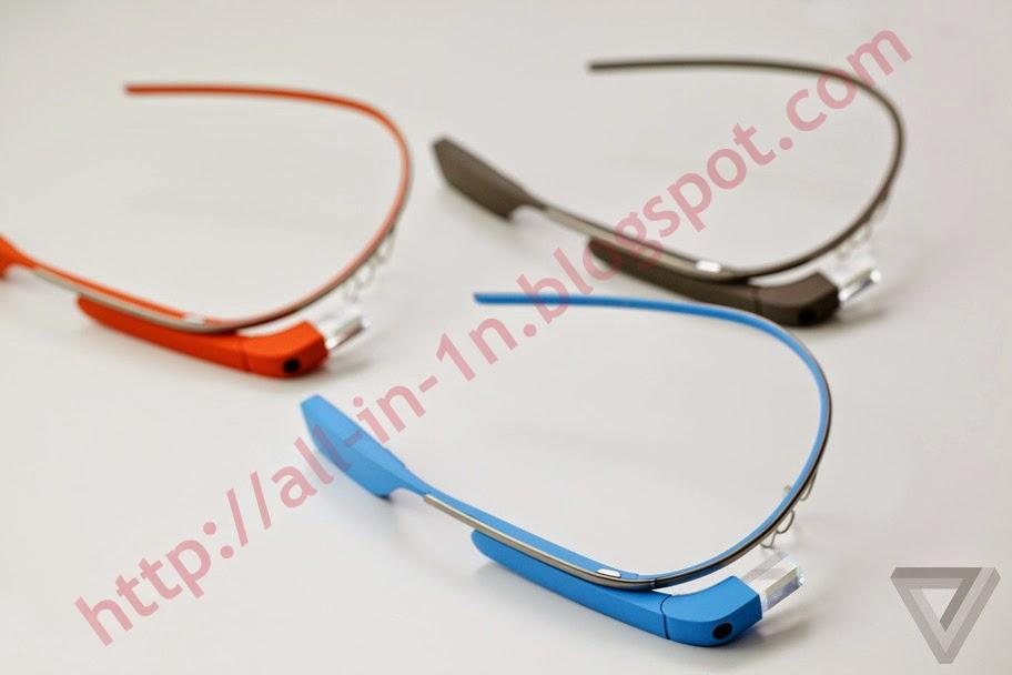 Google Glass Review Price Specs Cose Demo Wiki
