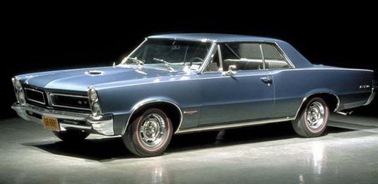 [Image: 1965-Pontiac-GTO.jpg]