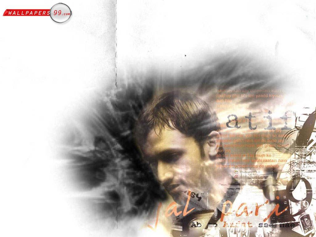 http://2.bp.blogspot.com/-O7s0tdaATA8/TdvhmQ1zGZI/AAAAAAAAQpo/1mOTfYJjoi4/s1600/Atif_Aslam_8248.jpg