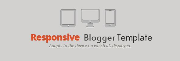seo_premium_responsive_blogger_template