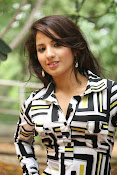 Shunay Hot photos gallery-thumbnail-16