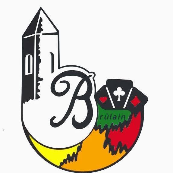 Ville de Brûlain