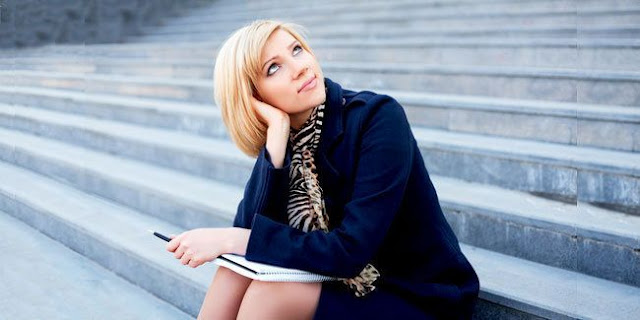 5 Pekerjaan Yang Tepat Untuk Wanita [ www.BlogApaAja.com ]