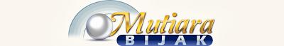 Kata Mutiara Bijak
