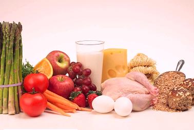 menu makanan sehat ibu hamil, menu sehat, menu ibu hamil