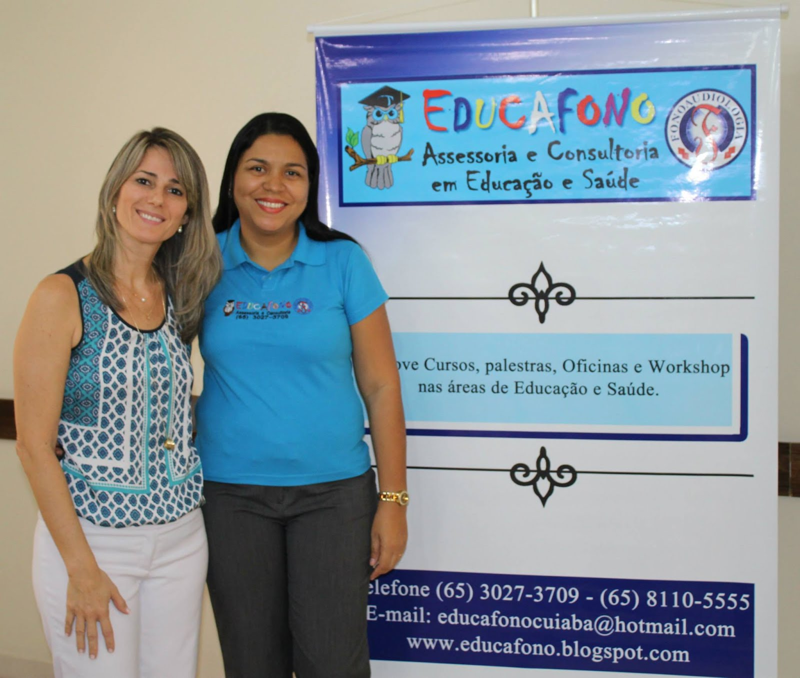 Curso Intervenção Psicopedagógica com Oficinas de Jogos com Simaia Sampaio.