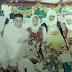 3 Foto Dato Vida masa zaman muda yang sangat jelita