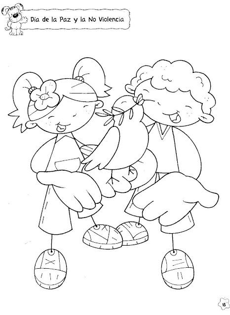 imagens para colorir lata - Brincadeiras de festa junina para colorir Desenhos para