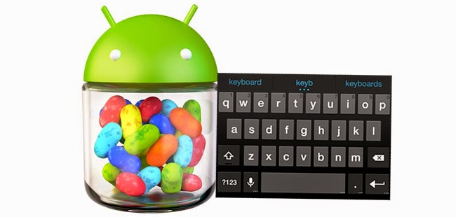 androidkan.blogspot.com