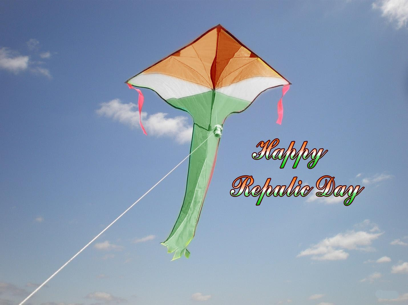 http://2.bp.blogspot.com/-O7xdDD99KUs/UOfNZHzR8II/AAAAAAAAAxk/jNJXiyuh_As/s1600/Republicday+kite+whises+hd+pictuer.jpg