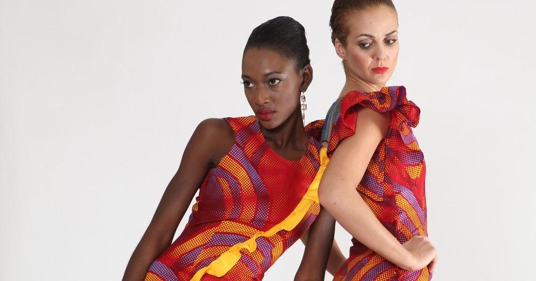 Africa Fashion Week London  Location