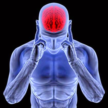 Cara Self Hypnosis atau Menghipnotis Diri Sendiri