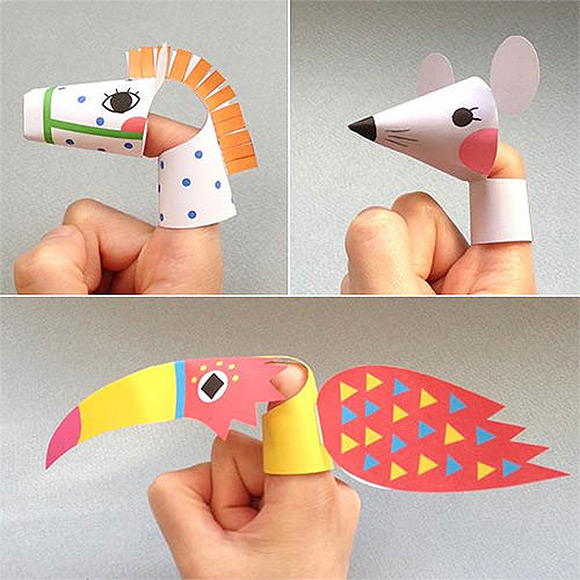 http://.handmadecharlotte.com/simple-finger-puppets-for-little-ones  title=