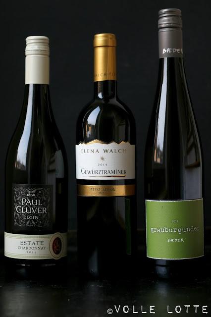 Weisswein, Käsefondue, Schweiz, Weihnachten, Silvester