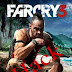 Farcry 3 game එක HacK කරලා ගහමු ද....?