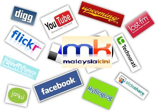http://2.bp.blogspot.com/-O820TZ_C46M/TigeCyWnC-I/AAAAAAAACw0/wq_wDT_JfKw/s1600/social-media-baru.jpg