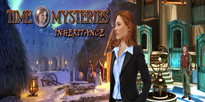http://adnanboy.blogspot.com/2011/01/time-mysteries-inheritance.html