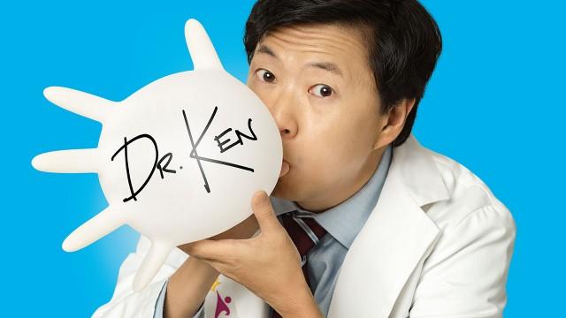 dr ken sezonul 1 episodul 14 online subtitrat