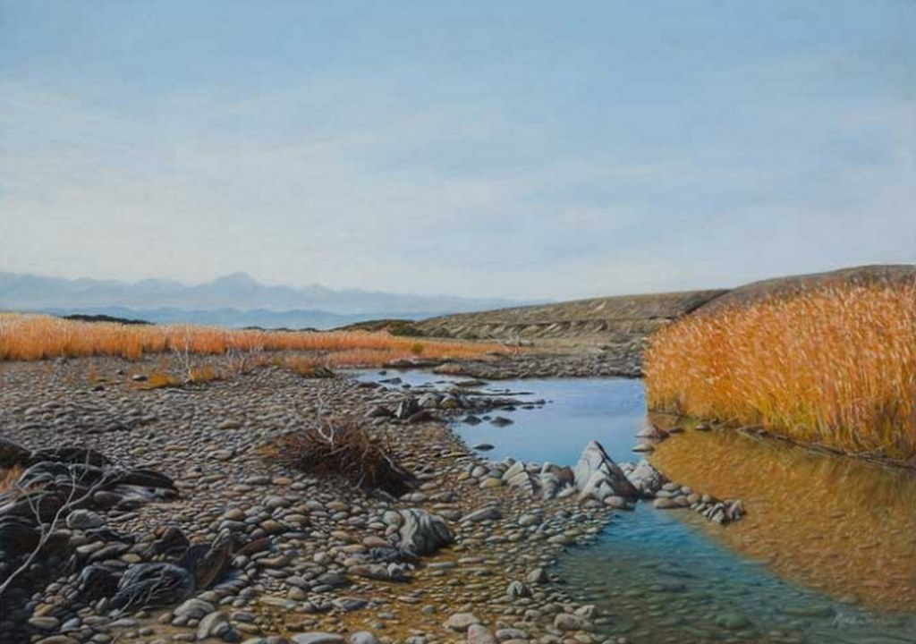 - oil-landscapes-of-new-zealand (3)