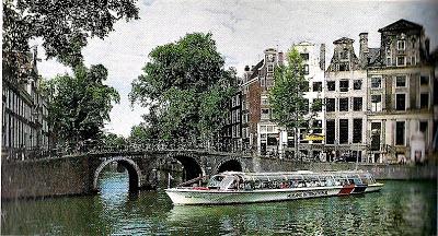 File:amsterdam canali.jpg
