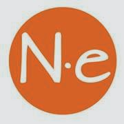 Nebari Estudi