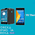 YU Team Launches YU Thermal Control to tackle heating issues with Yureka, Yuphoria and Yureka Plus