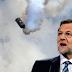 Interior compra gas lacrimógeno por 1,3 millones a la familia de un exdiputado del PP