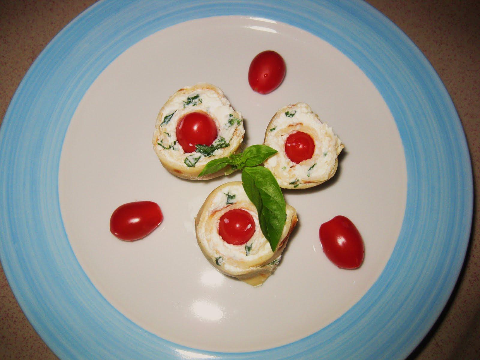 üç peynirli krep krep için malzemeler 1 yumurta 1 su bardağı un