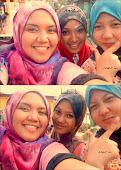 ◆eya,miza,kak chik&maria◆