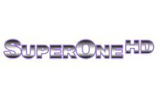SuperONE HD Live